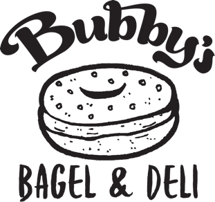 Bubbys Bagel & Deli