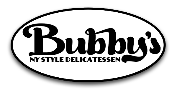 Bubbys Delicatessen